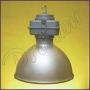 A050 Luminaria Industrial PROLUM W52-R52
