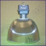 A150 Alumbrado Industrial PROLUM W57-P22