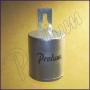 F110 Ballast Capsulado Sodio hasta 400 W