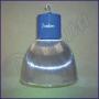 A020 Alumbrado Industrial PROLUM W47-P16