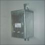 F120 Ballast Capsulado H.Metal hasta 1500 W