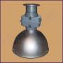 A170 Luminaria Industrial PROLUM W52 Cielo