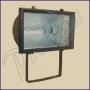 C100 Iluminaci�n de Area PROLUM PCA