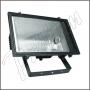 C110 Iluminaci�n de Area PROLUM PCA 1000