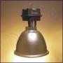 A130 Luminaria iluminaci�n industrial W57