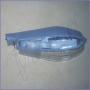 B042 Luminaria modelo PROLUM W85A