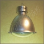 G040 Iluminaci�n Industrial Ahorro Energia IND
