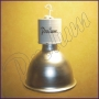 A190. Iluminaci�n Industrial PROLUM M74