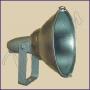 C090 Iluminaci�n de Area PROLUM E31