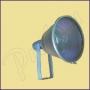 C080 Iluminaci�n de Area PROLUM RM 6