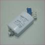 F060 Ignitor Super Pulso Sodio y/o H.metalico