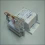 F050 Kits Equipos El�ctricos para Luminaria