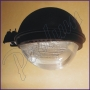 B050 Luminaria PROLUM HALF Peatonal