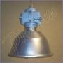 A160 Alumbrado Industrial PROLUM W52-R56