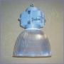 A060 Luminaria Industrial PROLUM W52-P16