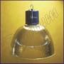 A030 Luminaria Industrial PROLUM W47-P22