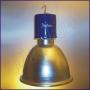A090 Luminaria iluminaci�n Industrial W58
