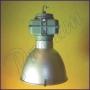 A040 Luminaria Industrial PROLUM W52-R42